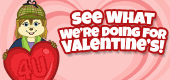 Valentines-estore-FEATURE