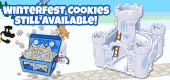 Winterfest-Cookies-Still-Available_FEATURE