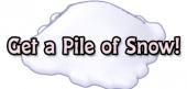 pileofsnow-feature