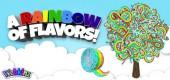 2017-wknz-feat-ct-rainbow