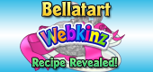 Bellatart Recipe Revealed - Featured Image
