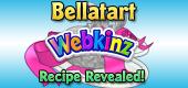 Bellatart Recipe Revealed - Featured Image