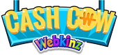 Cash Cow - Featured Image