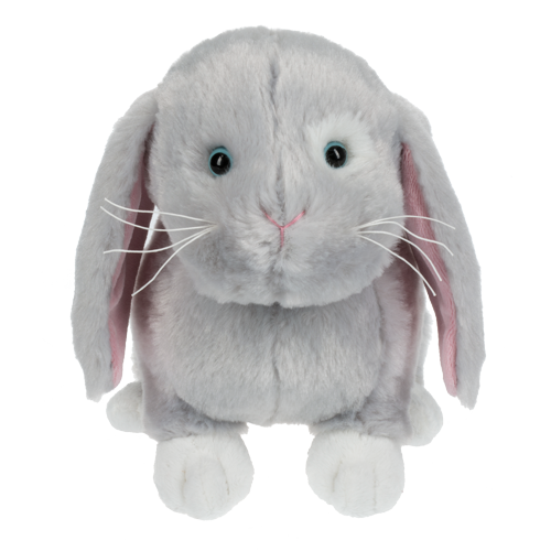 find webkinz stuffed animals sale steps