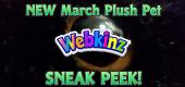 March Pet 1 Sneak Peek Featured Image