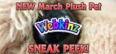 March Pet 2 Sneak Peek Featured Image