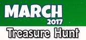 marchtreasurehunt-feature
