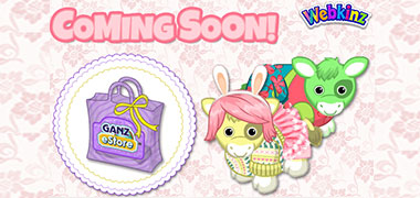 NEW 2017 SPRING Mystery Clothing Bag coming March 27th!!