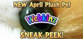 April Pet 2 Sneak Peek Featured Image