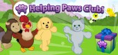 Helping_Paws_Feature