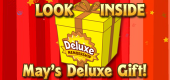 May2017 Deluxe Gift Featured Image