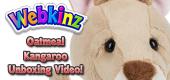 Oatmeal Kangaroo Unboxing Featured Image
