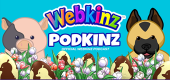 Podkinz 76 FEATURE