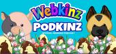 Podkinz 76 FEATURE