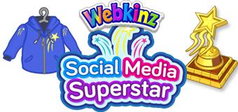 Social Media Superstar Featured Image