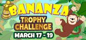 Trophy FEATURE