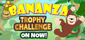 Trophy FEATURE On Now!