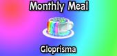monthlymeal-gloprisma
