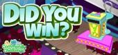 watchandwinCC_prize_feature