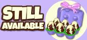 Egg-Carton_Feature