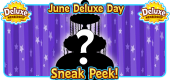 2017 June Deluxe Days Featured Image SNEAK PEEK