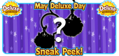 Deluxe Days Featured Image