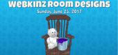 June 25 YouTube