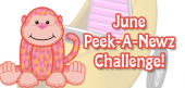 June PAN-feature