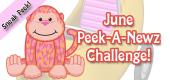 June PAN-sneakfeature