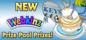 Prize Pool Featured Image