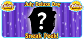 2017 July Deluxe Days Featured Image SNEAK PEEK