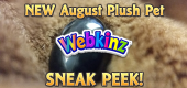 August Pet 2 Sneak Peek Featured Image