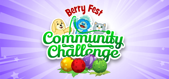BerryFest_CC_logo