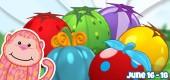 BerryFindTheAd_Feature