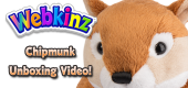 Chipmunk Unboxing Featured Image