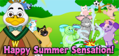 Mayor_Summer_Sensation_Feature