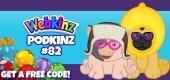 Podkinz_82_feature