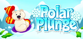 Polar Plung Featured Image