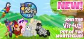 Virtual_Potm_club_feature