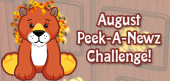 August PAN