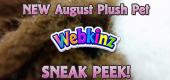August Pet 1 Sneak Peek Featured Image