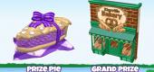 Bake-PIE