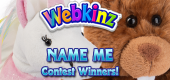 Name Me Featured Image