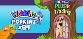 Podkinz_84_feature