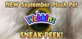 September Pet 2 Sneak Peek Featured Image
