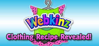 Wild Watermelon Shirt - Clothing Machine Recipe Revealed - Featured Image