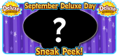 2017 September Deluxe Days Featured Image SNEAK PEEK