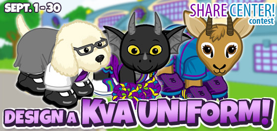 KVA_uniform_contest_feature