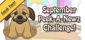 September PAN-sneak