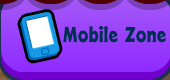 mobilezone-feature
